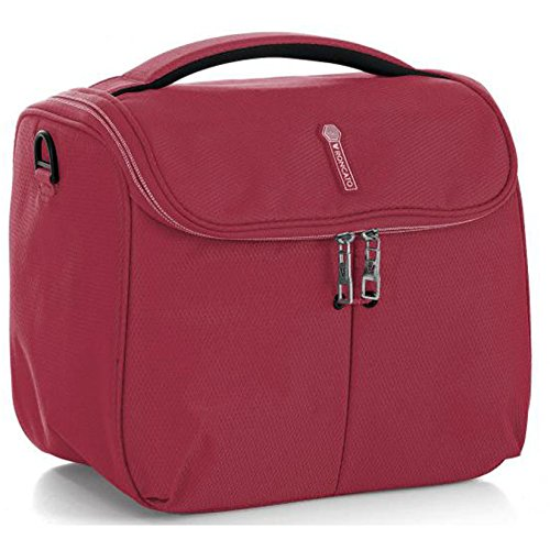 roncato-toiletry-bag-red-red