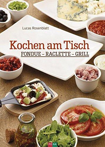 Kochen-am-Tisch-Fondue-Raclette-Grill