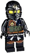 LEGO Kids' 9009617 Ninjago Jungle Col…