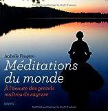 Méditations Du Monde