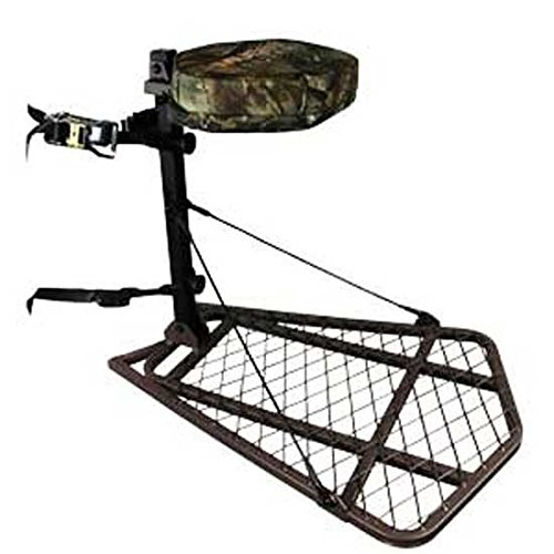 Great Deal! Muddy Outfitter Lite Hang-on Stand