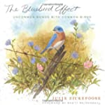 The Bluebird Effect: Uncommon Bonds w...