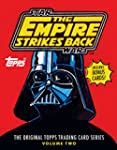 Star Wars: The Empire Strikes Back: T...