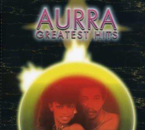 Aurra - Send Your Love - Zortam Music