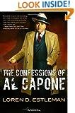 The Confessions of Al Capone: A Novel
