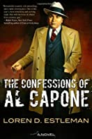 The Confessions of Al Capone