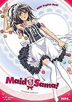 会長はメイド様!:コンプリート・コレクション / Maid Sama [DVD]