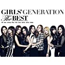 THE BEST (��������)(1CD+DVD�t)