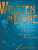 Written in Bone(Gr.58)