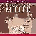 Montana Creeds: Tyler | Linda Lael Miller