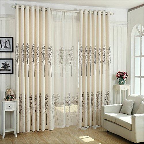 eur 212 73. Black Bedroom Furniture Sets. Home Design Ideas