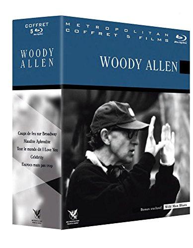 woody-allen-celebrity-coups-de-feu-sur-broadway-escrocs-mais-pas-trop-maudite-aphrodite-tout-le-mond