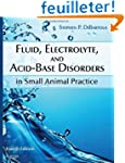 Fluid, Electrolyte, and Acid-Base Dis...