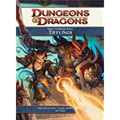 D&D 4th Edition Updated Pack Part 2