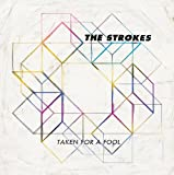 Taken for a Fool [7 inch Analog]