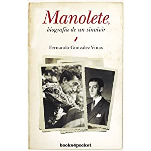manolete review Tiempo de manoletepdf  so, just review them online in this click button or perhaps download them to allow you review everywhere still confused ways to read.
