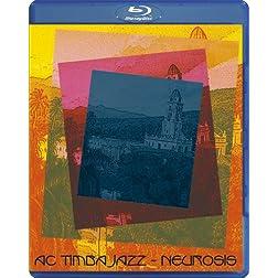 Neurosis [Blu-ray]