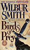 img - for Birds of Prey (Courtney Family Adventures) book / textbook / text book