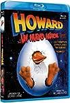 Howard: Un Nuevo H�roe BD 1986 Howard...