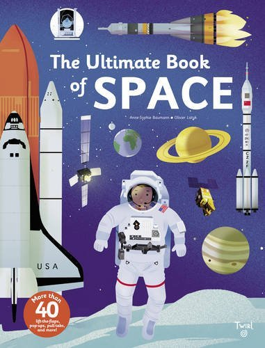the-ultimate-book-of-space