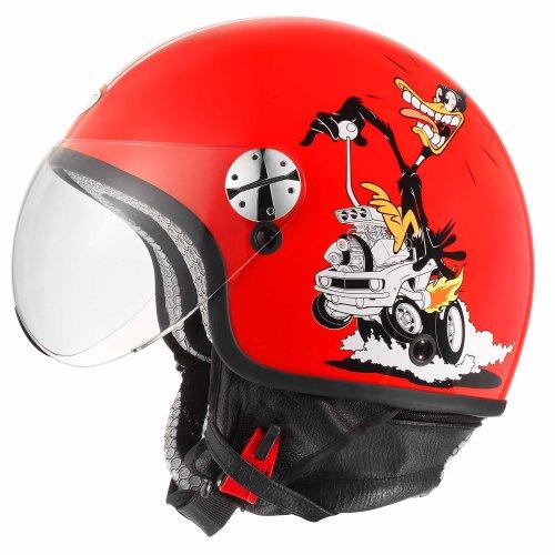 axo-ms1p0016-helme-subway-warner-rot-m