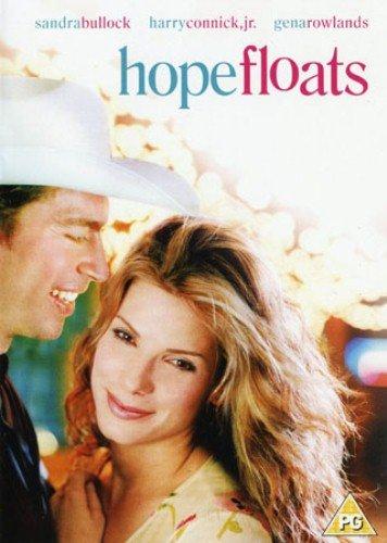 hope-floats-reino-unido-dvd