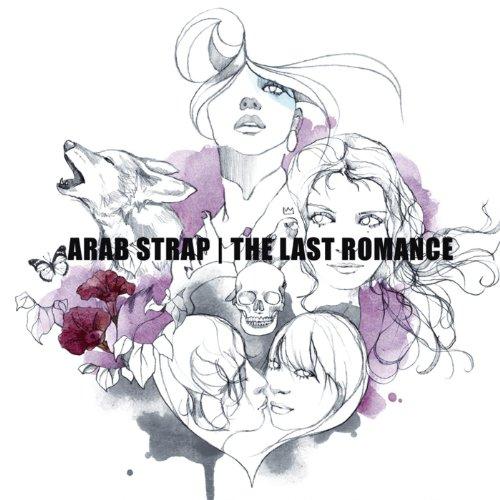the-last-romance
