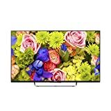 Sony BRAVIA KDL-43W800C 108 Cm (43 Inches) Full HD 3D LED Android Television