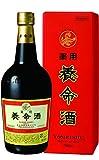 【第2類医薬品】薬用養命酒 700mL