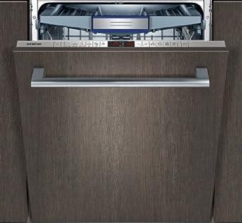 liste d 39 envies de thomas t lave vaisselle ipod top moumoute. Black Bedroom Furniture Sets. Home Design Ideas