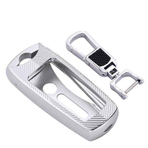 mjvisun-car-remote-keyless-entry-transmitter-smart-key-case-cover-fob-skin-fits-for-vw-volkswagen-cc