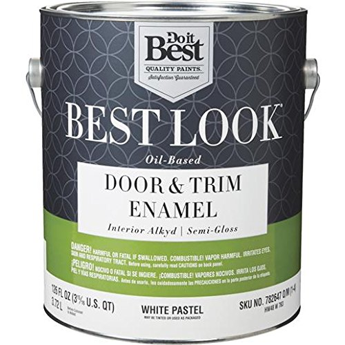 best-look-interior-wall-paint-oil-alkyd-semi-gloss-enamel