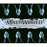 Mad World [CD 1]