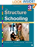 The Structure of Schooling: Readings...