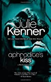 Aphrodites Kiss