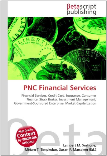 pnc-financial-services-financial-services-credit-card-insurance-consumer-finance-stock-broker-invest