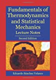 img - for Fundamentals of Thermodynamics and Statistical Mechanics: Second Edition book / textbook / text book