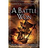 A Battle Wonby Sean Thomas Russell