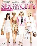 セックス・アンド・ザ・シティ〔ザ・ムービー〕 [Blu-ray]