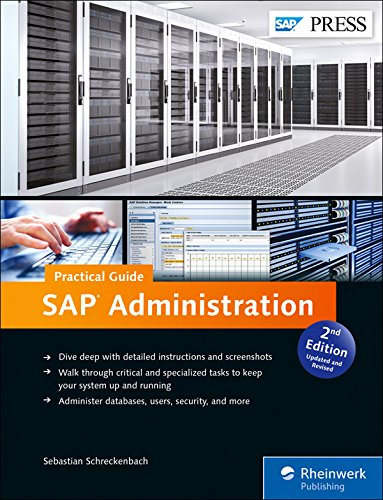 sap-administration-practical-guide