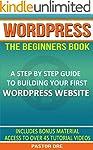 Wordpress Webdesign - Step by step gu...