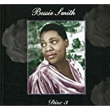"Empress of the Blues Vol.3von ""Bessie Smith"""