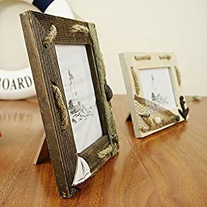 old home decoration, molduras para quadros, photo frames for picture