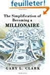 The Simplification of Becoming a Mill...