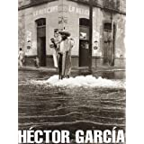 Hector García: obra fotografica