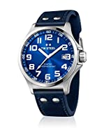 TW STEEL Reloj de cuarzo Man TW400 AZUL