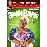 Tyler Perry's Aunt Bam's Place [DVD] [Region 1] [US Import] [NTSC]by Tyler Perry