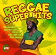 Reggae Super Hits