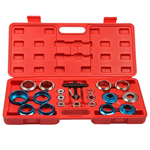 ctool-kurbel-dichtung-entferner-und-installer-kit