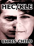 HECKLE a gripping mystery story